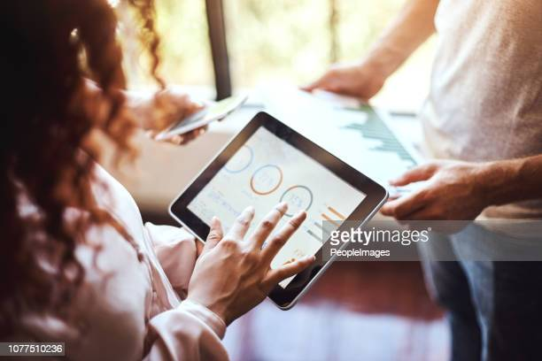 accessing important information - input device stock photos and pictures