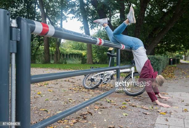 accidents - unfall und katastrophe stock-fotos und bilder