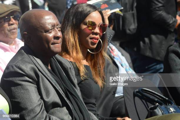 Mbongeni Ngema Stock Photos And Pictures Getty Images