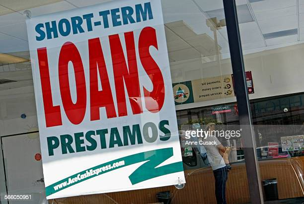 Payday loans in moreno valley picture 8