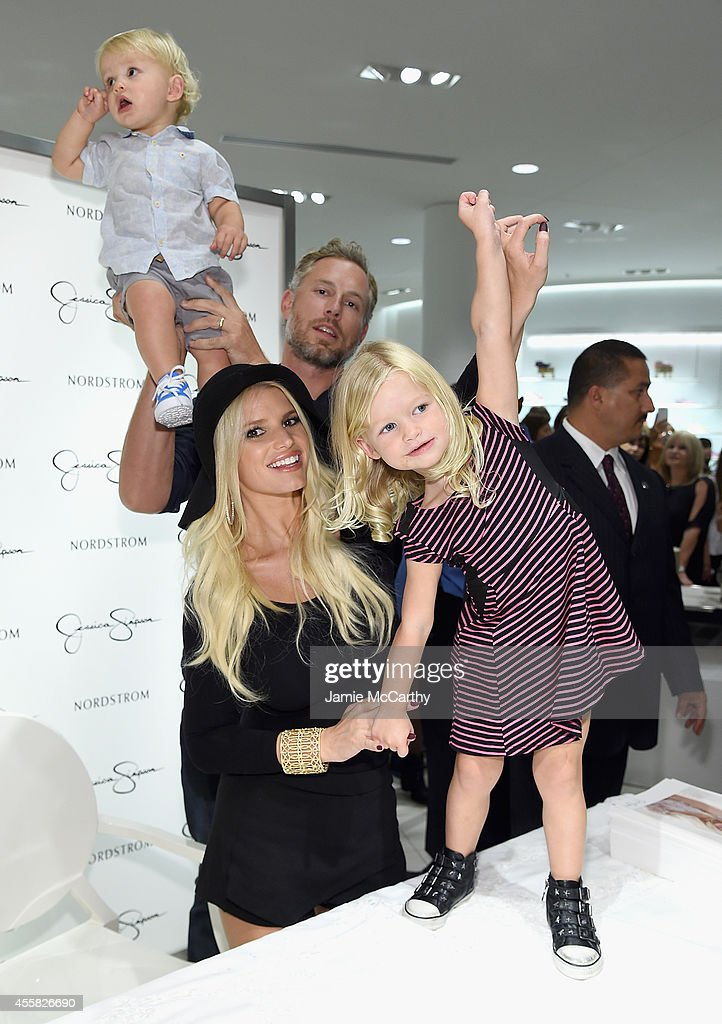 US Entertainment Best Pictures Of The Day - September 20, 2014