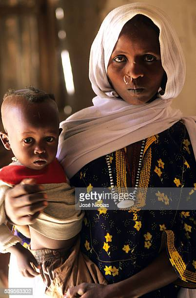 ACFFrance humanitarian organization began working in Chad in 1982 by implementing programs of nutritional support food and water security sanitation...