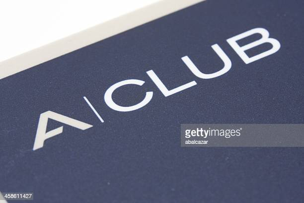 aclub from accor hotels - loyalty stock pictures, royalty-free photos & images