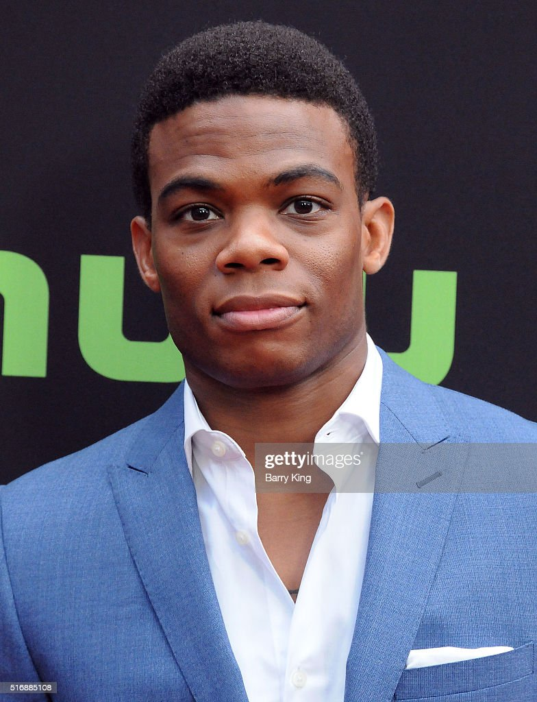"""Premiere Of Hulu's """"The Path"""" - Arrivals : News Photo"""