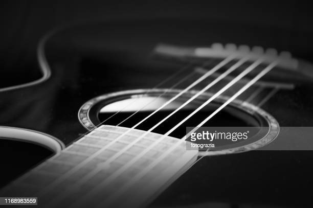 270 Acoustic Guitar Wallpaper Photos And Premium High Res Pictures Getty Images