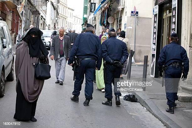 Act On Wearing The Full Veil In Public Places In France Le 11 avril 2011 la loi sur l'interdiction de se masquer le visage dans les lieux publics est...