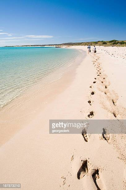 Aktive Senioren Beach Holiday