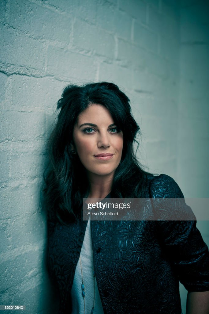 Monica Lewinsky, Guardian UK, April 23, 2016