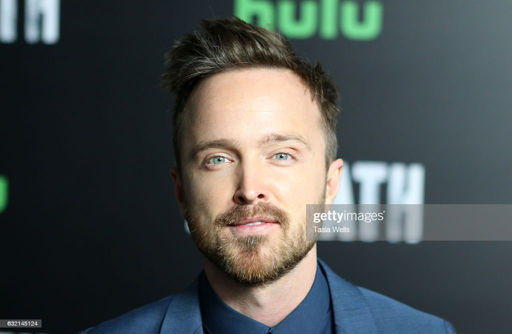 "Premiere Of Hulu's ""The Path"" Season 2 - Arrivals"