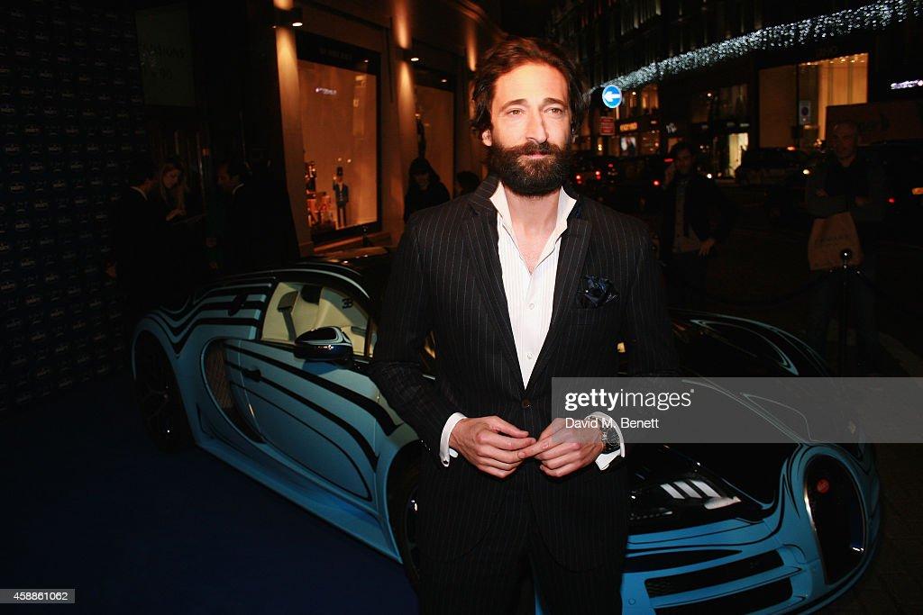 World's First Bugatti Lifestyle Boutique Opens In London Photos and on venom gt vs bugatti, flo rida bugatti, xzibit and his bugatti, pink bugatti, drake bugatti, cool bugatti,