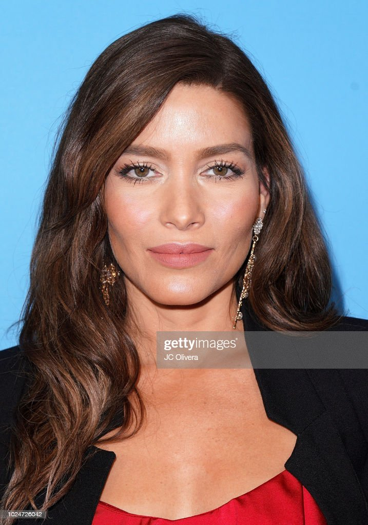 https://media.gettyimages.com/photos/actor-adriana-fonseca-attends-the-premiere-of-pantelion-films-ya-at-picture-id1024726042