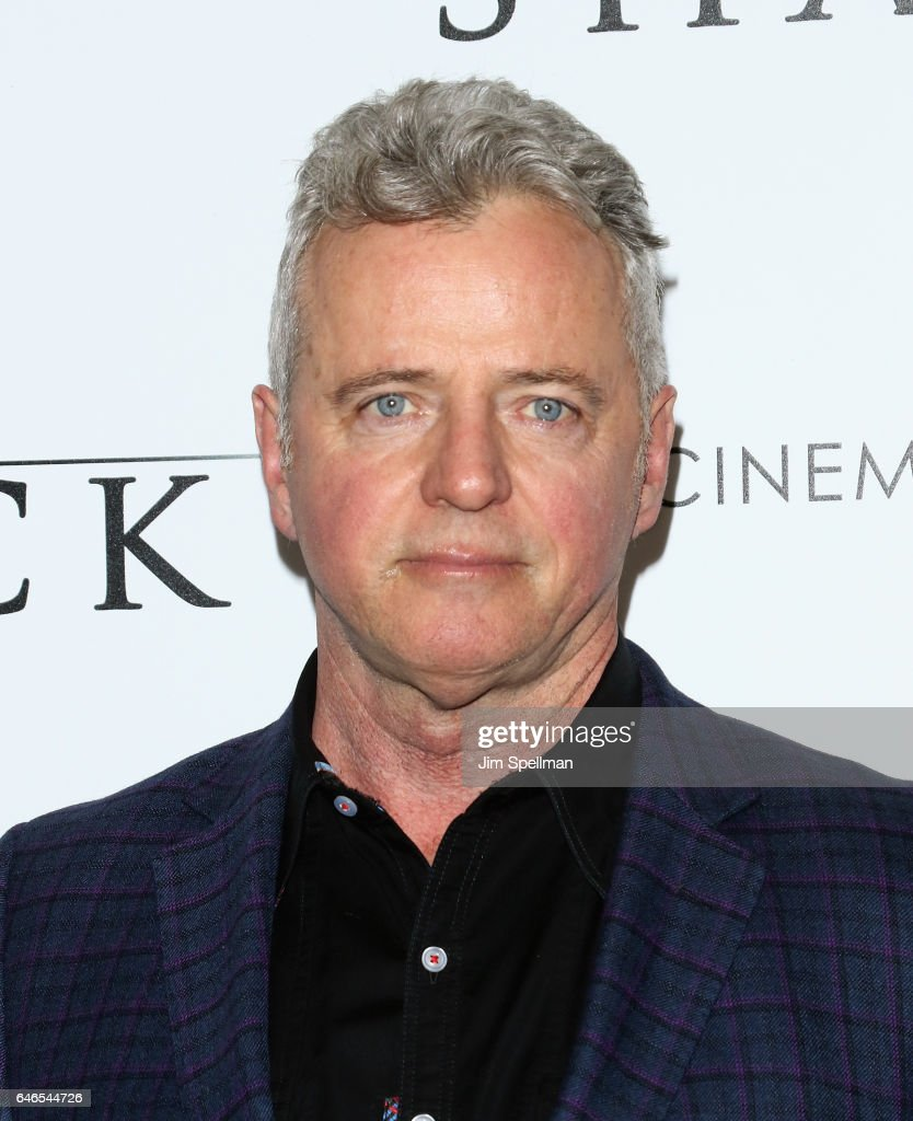 """Lionsgate Hosts The World Premiere Of """"The Shack"""" - Arrivals"""