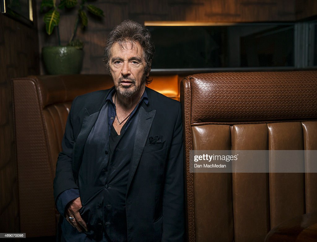 Al pacino usa today march 24 2015 photos and images getty images actor al pacino is photographed for usa today on march 1 2015 in beverly hills m4hsunfo