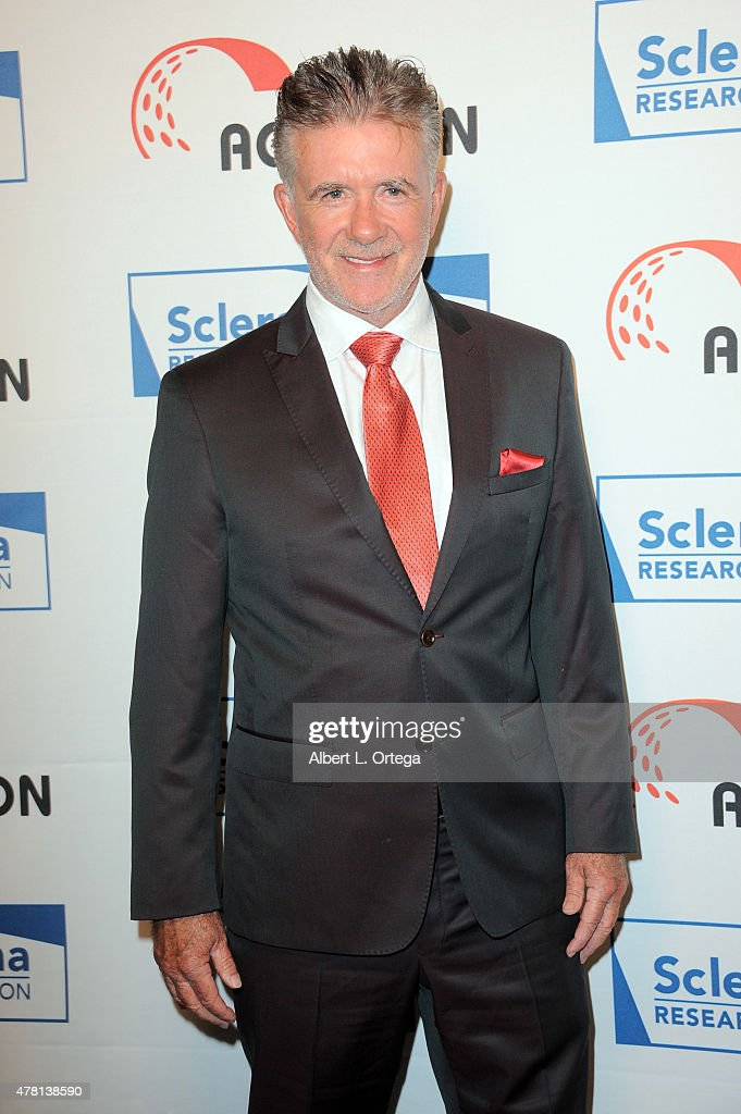 """""""Cool Comedy - Hot Cuisine"""" To Benefit The Scleroderma Research Foundation - Arrivals"""