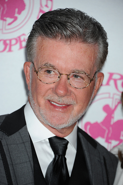 Image result for alan thicke 2016