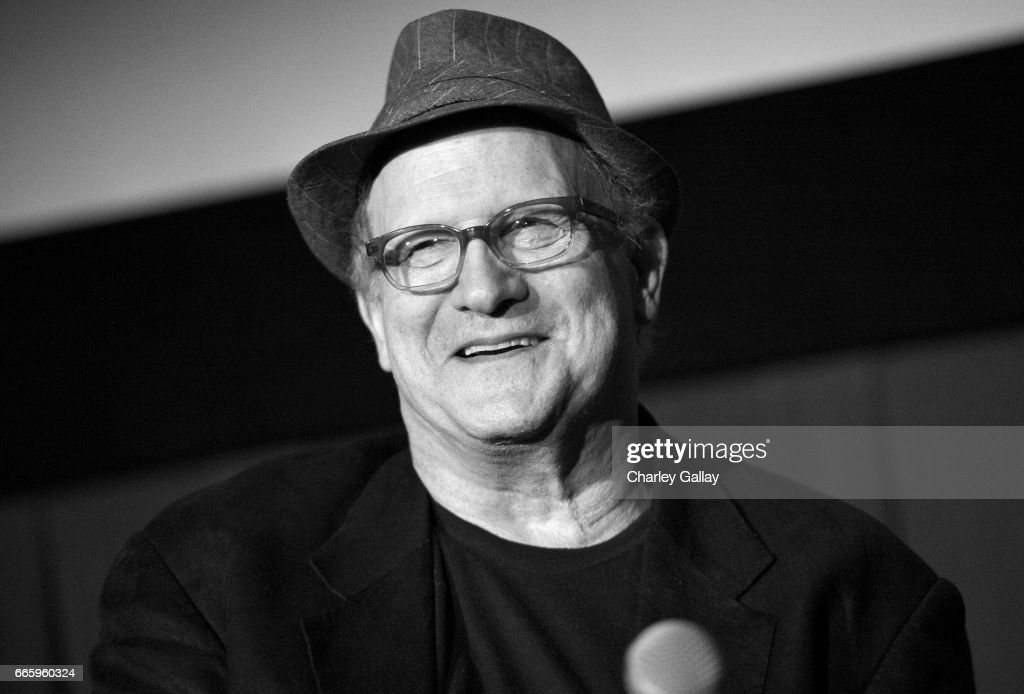 2017 TCM Classic Film Festival - Day 2