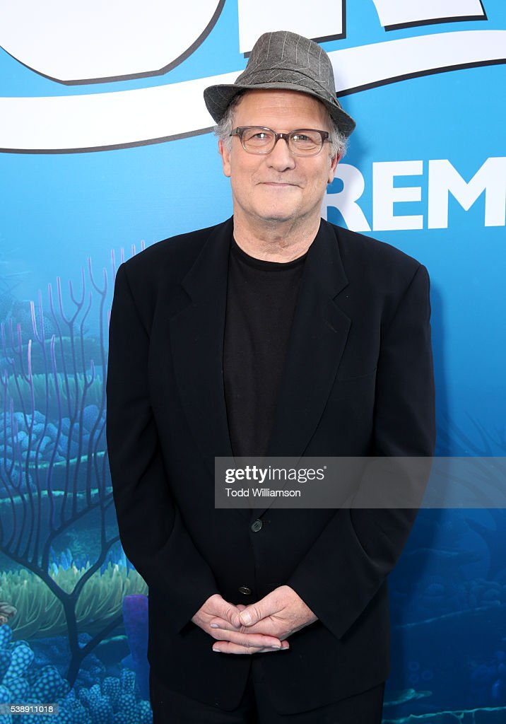 """The World Premiere Of Disney-Pixar's """"Finding Dory"""" - Red Carpet"""