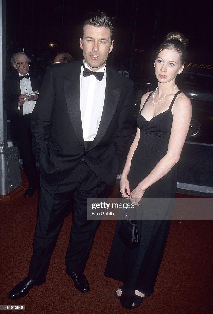 52nd Annual Tony Awards - Arrivals : News Photo