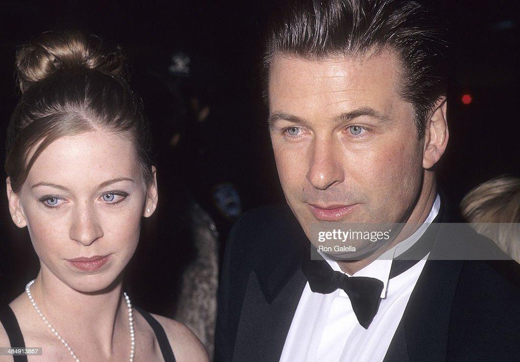 52nd Annual Tony Awards - Arrivals : Fotografía de noticias