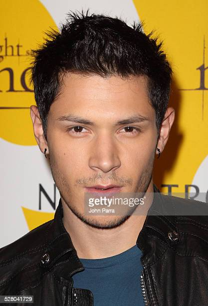 Alex Meraz Stock Photos and Pictures | Getty Images