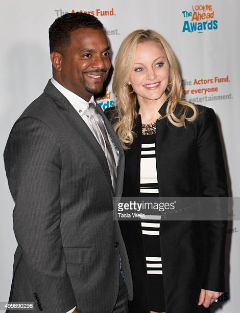 297 Angela Unkrich Photos And Premium High Res Pictures Getty Images On saturday, the actor wed fiancée angela unkrich in california, people confirms. https www gettyimages dk photos angela unkrich
