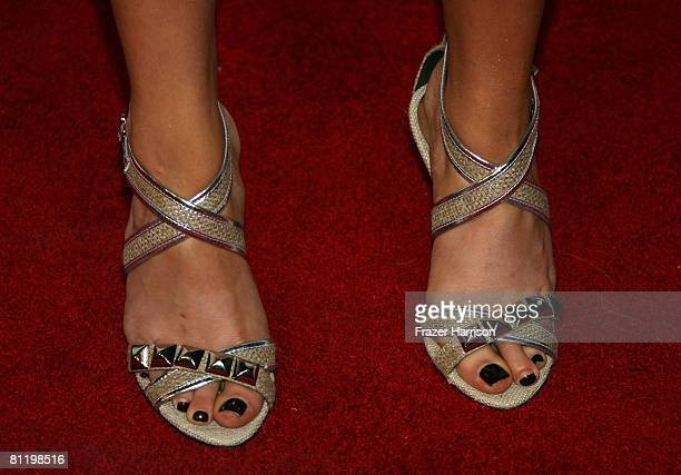 Actor Amanda Bynes arrives at MAXIM's 2008 Hot 100 party on May 21 2008 at the Paramount studio Lot ln Los Angeles California