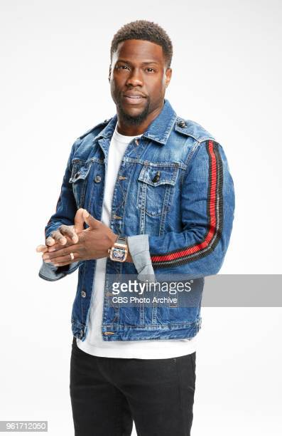 Actor and global superstar Kevin Hart will take on the role of host for the first time in his career with TKO TOTAL KNOCK OUT a brand new onehour...