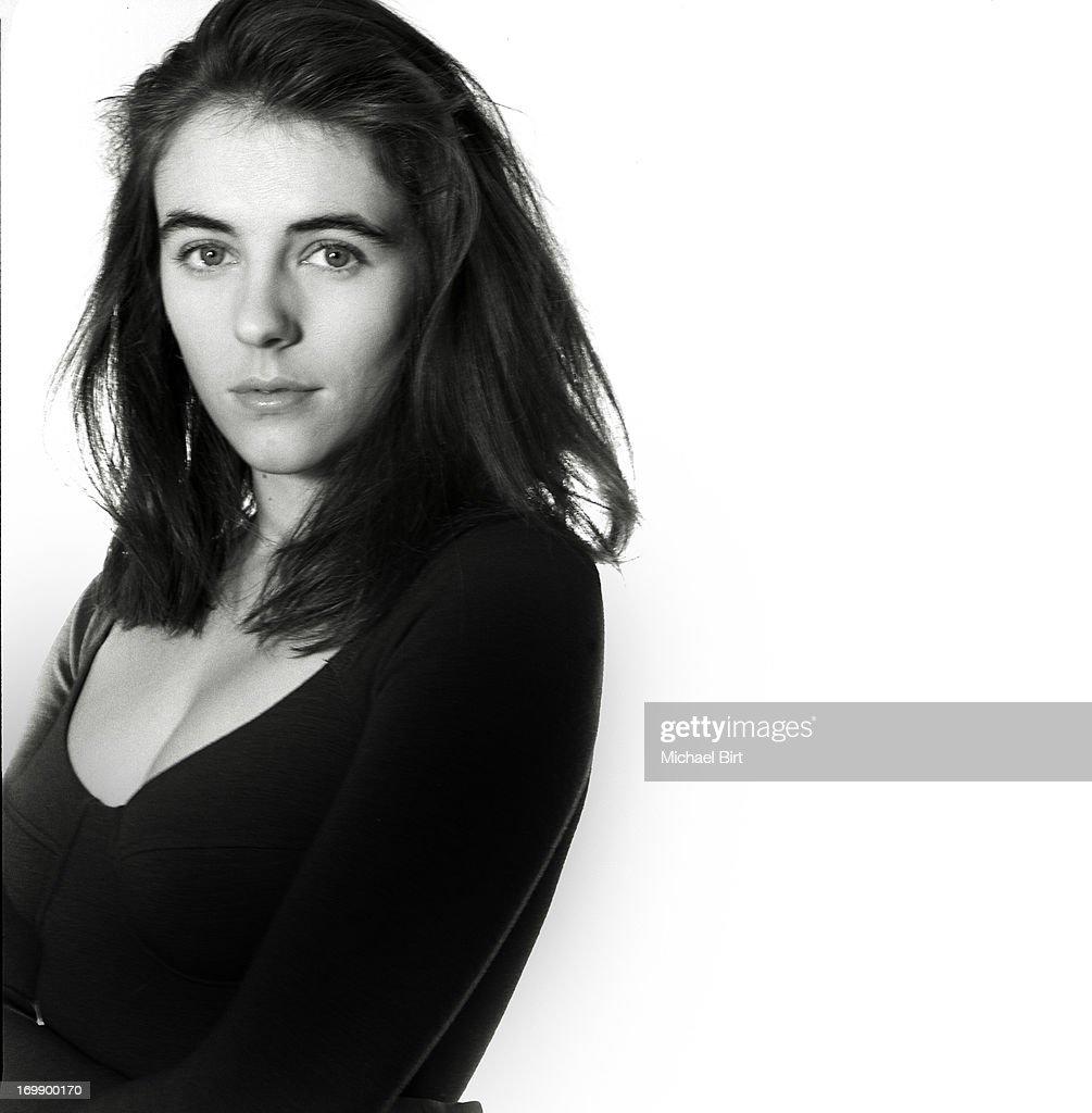 Elizabeth Clark (com imagens)  |Elizabethan Actors Portraits