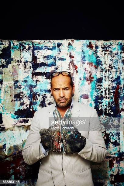 Billy Zane Pictures and Photos - Getty Images