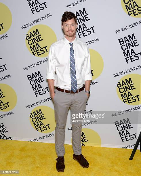 Anders Holm Stock Photos And Pictures