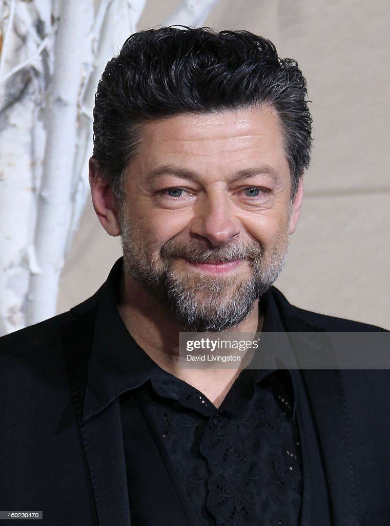 """Premiere Of New Line Cinema, MGM Pictures And Warner Bros. Pictures' """"The Hobbit: The Battle Of The Five Armies"""" - Arrivals"""