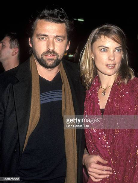Angus Macfadyen Stock Photos and Pictures | Getty Images