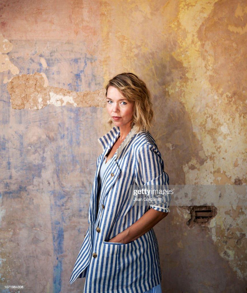 anna maxwell martin - photo #15