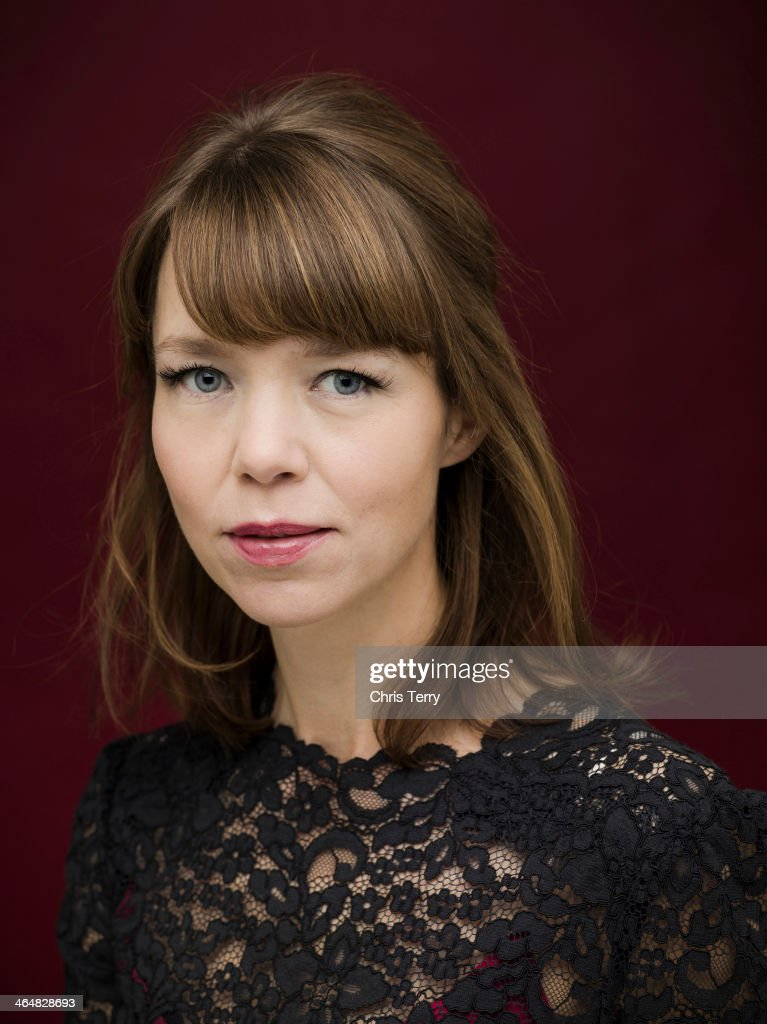 anna maxwell martin - photo #26