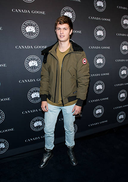 canada goose jackets new york city