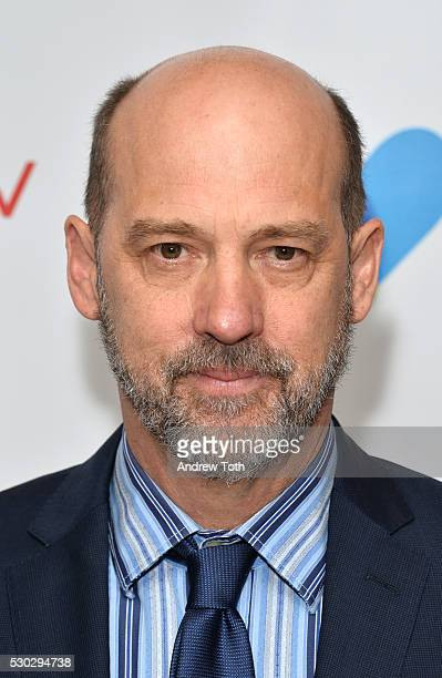 Anthony Edwards Actor Images Et Photos  Getty Images-1614