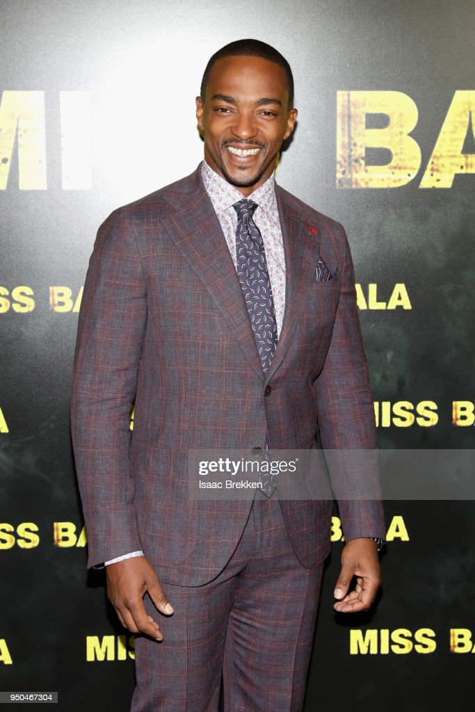 CinemaCon 2018 - Gala Opening Night Event: Sony Pictures Entertainment Exclusive Presentation