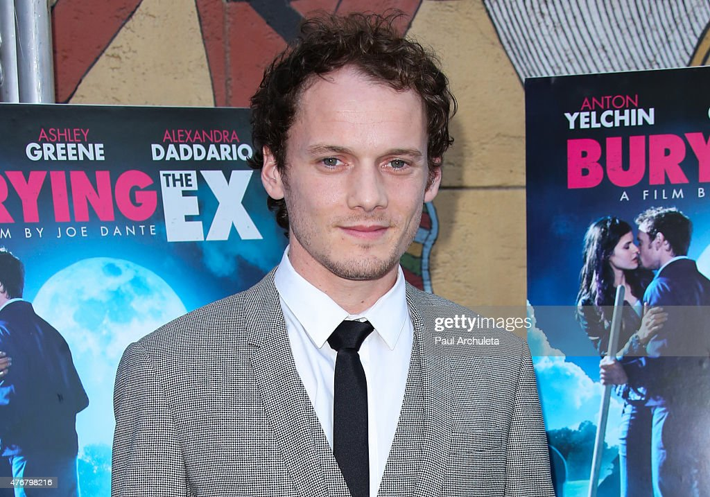 """American Cinematheque Hosts Retrospective Of Joe Dante's Work With Special Advance Screening Of """"Burying The Ex"""""""