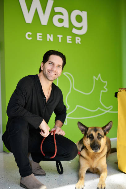 "CA: Annenberg Petspace Influencer And Pet Event To Celebrate Theatrical Release Of ""The Call Of The Wild"""