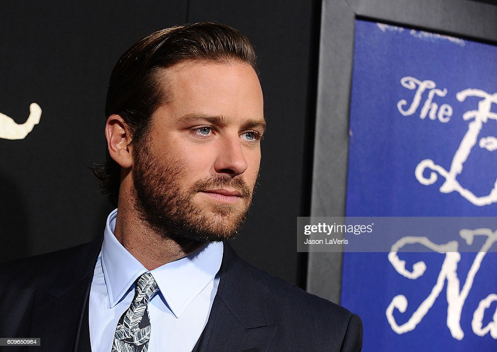 """Premiere Of Fox Searchlight Pictures' """"The Birth Of A Nation"""" - Arrivals : News Photo"""