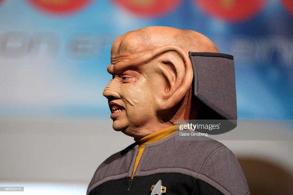 Star Trek: Renegades Update – Another Alumni Joins the Team |