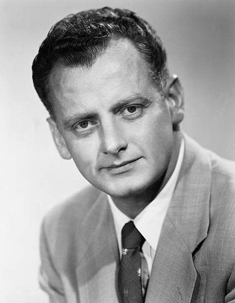 actor-art-carney-picture-id526853064?k=6