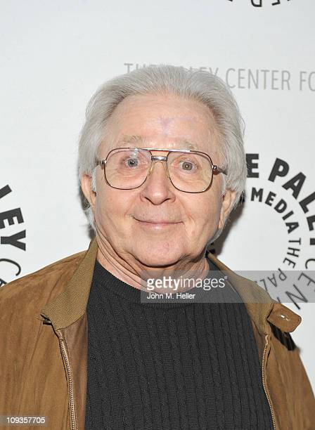World's Best Arte Johnson Stock Pictures, Photos, and ...