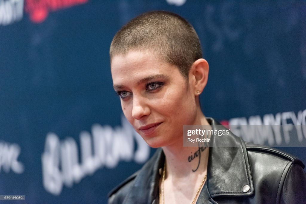 """Showtime's """"Billions"""" For Your Consideration Red Carpet Event : News Photo"""