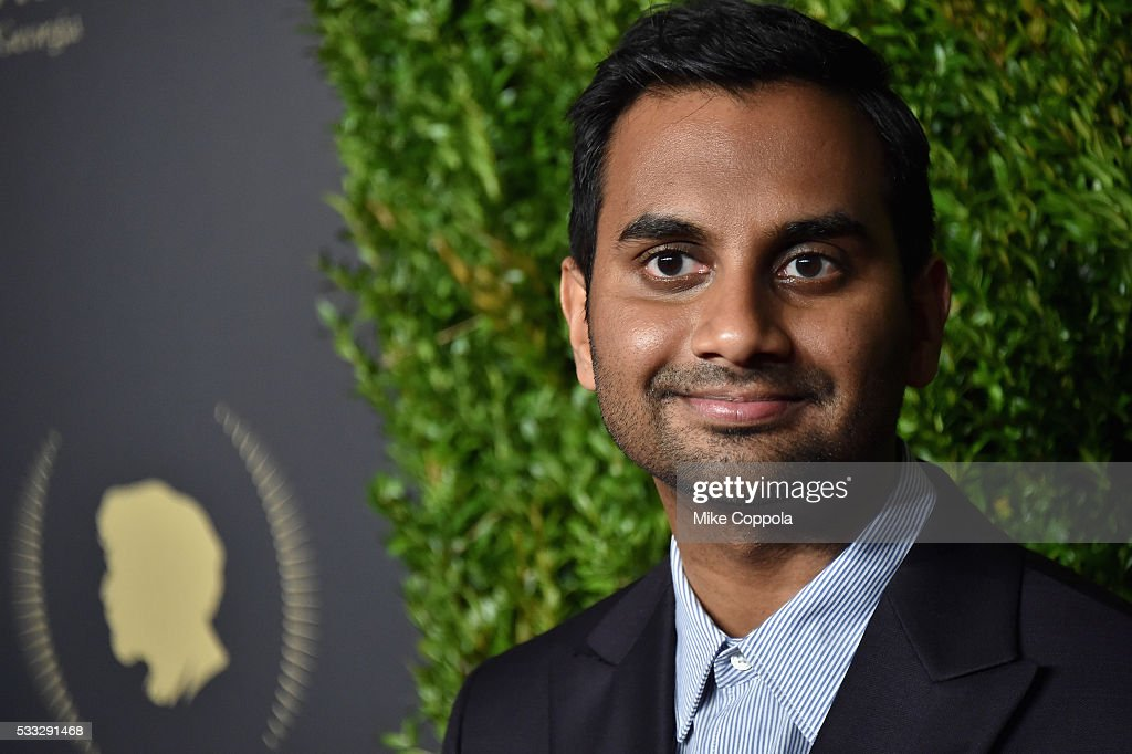 The 75th Annual Peabody Awards Ceremony - Arrivals