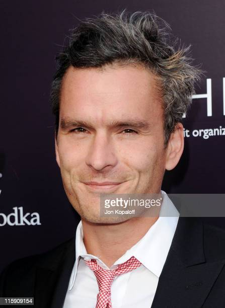 60 Top Balthazar Getty Pictures Photos Amp Images Getty