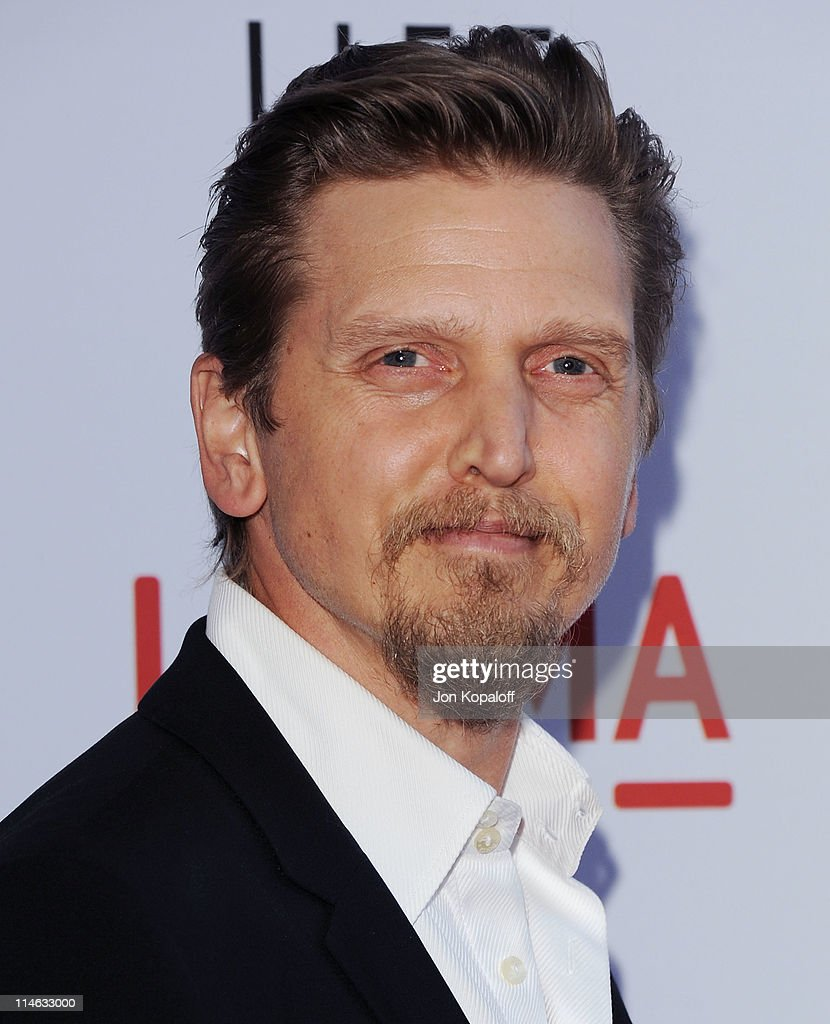 """""""The Tree Of Life"""" - Los Angeles Premiere - Arrivals"""