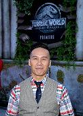 los angeles ca actor bd wong