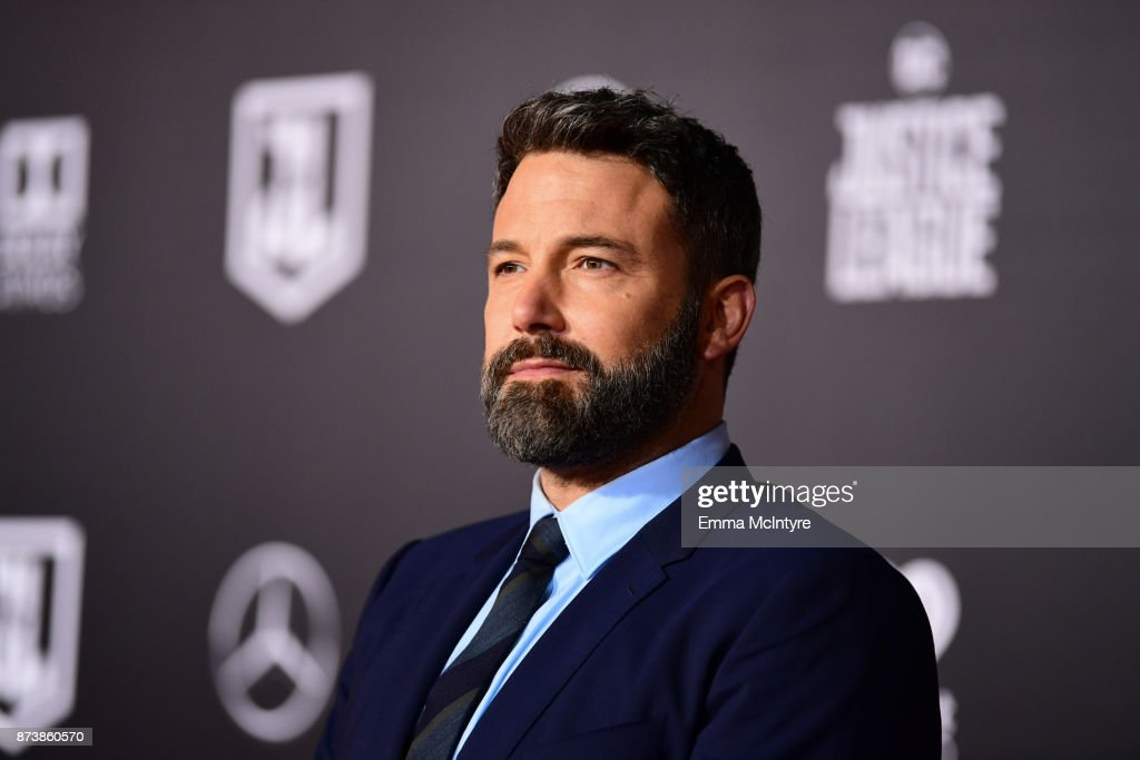 """Premiere Of Warner Bros. Pictures' """"Justice League"""" - Red Carpet"""