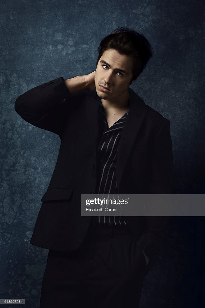 Ben Schnetzer, The Wrap, October 1, 2016